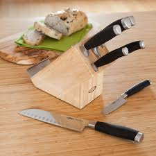 stellar kitchen knives stellar and stellar sabatier knives harts of stur