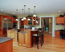 kitchen island table seating the large modern and specious