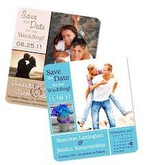 create your own save the date create your own save the date wedding magnets
