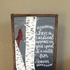 home decor amazing quote signs home decor home design image