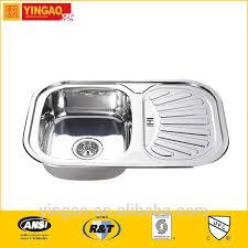 Best Price Kitchen Sink Best Price Kitchen Sink Suppliers And - Best price kitchen sinks