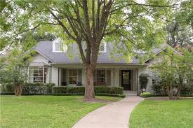 Cape Code Style House Cape Cod Style Homes In Dallas Fort Worth Texas
