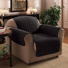 Armchair Protectors Luxury Quilted Furniture Protector For Chair Free Shipping On