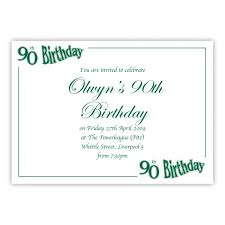 birthday invitation card template tags birthday invitation card