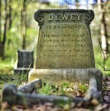 cemetery headstone quotes
