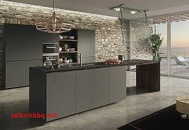 carrelage cuisine design carrelage credence cuisine design pour idees de deco mural