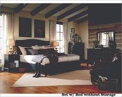 Furniture Mart Bedroom Sets Bedroom Sets Nebraska Furniture Mart - Furniture mart bedroom sets