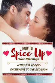 spicing up the bedroom wifey wednesday spice up your marriage to love honor and vacuum