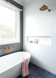 Bathroom Apartment Ideas Apartment Bathroom Ideas Moniredu Info