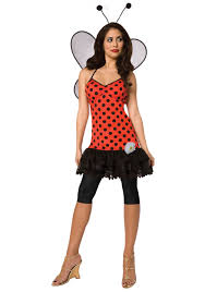 2011 halloween costume ideas cute halloween costume ideas