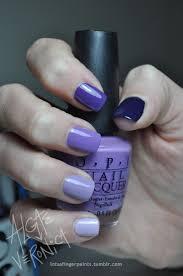 637 best nail art classique images on pinterest make up
