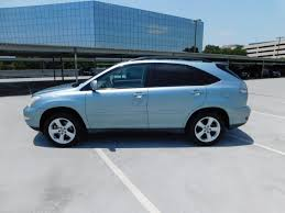 lexus certified pre owned houston lexus rx 330 in houston tx for sale used cars on buysellsearch
