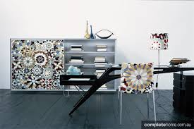 office interior design tips 4 home office interior design tips and ideas for all styles
