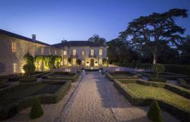 aquitaine luxury farm house for sale buy luxurious farm house luxury chateaux in for sale buy exclusive expensive