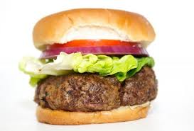 top chef burgers in your own backyard