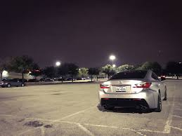 lexus rcf orlando official rcf spotted thread page 8 clublexus lexus forum