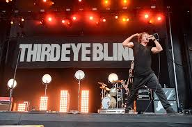 Third Eye Blind Semi Charmed Kinda Life Third Eye Blind Trolls Rnc After Party With Comments About Science