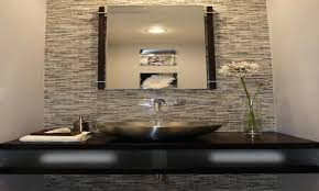 white powder room vanity u2013 artasgift com