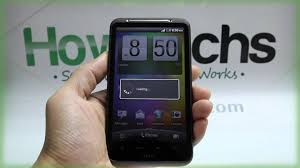 Hp Htc Hd 2 How To Change The Language On Htc Desire Hd