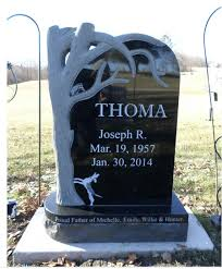 cheap headstones headstones headstones suppliers and manufacturers