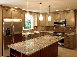 kitchen island pendant lighting fixtures kitchen dazzling pendant lights above a white kitchen island