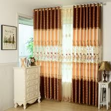 Office Curtain by Compare Prices On Office Curtains Types Online Shopping Buy Low
