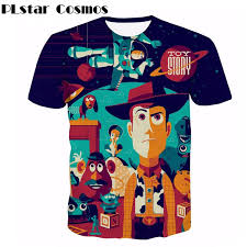 popular toy story cartoon characters buy cheap toy story cartoon