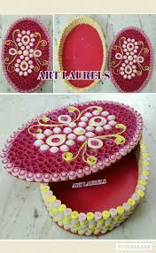 198 best paper quilling boxes images on pinterest paper quilling