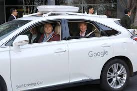 lexus singapore career pm lee hsien loong tests out google tesla cars on first day of us