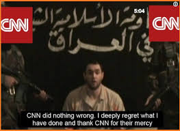 amazon black friday reddit cnn blackmails reddit user over trump wrestling video threatens