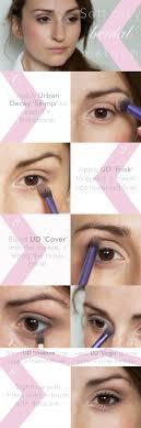 bridal makeup tutorial diy bridal eye makeup tutorial cider with rosie
