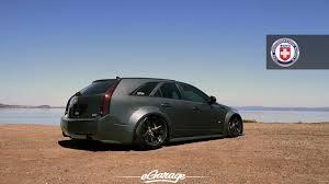 cadillac cts v wagon for sale more egarage com car profiles canepa cadillac cts v wagon