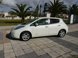 nissan leaf level 1 charger how to keep your nissan leaf u0027s battery pack happy in weather