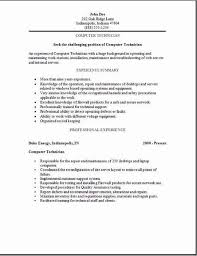 essay proposal bullying community service essay ideas research