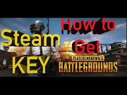 player unknown battlegrounds gift codes free how to get playerunknown s battlegrounds codes steam key for