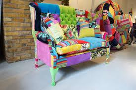 furniture livingroom furniture livingroom furniture patchwork furniture patchwork