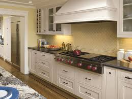 kitchen beadboard backsplash beadboard backsplash tile kitchen traditional with kitchen