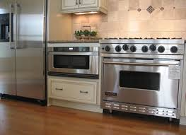 kitchen microwave ideas kitchen microwave cabinet brightonandhove1010 org