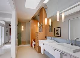 simple natural bathroom design neoteric cheap ign simple natural bathroom design igns ideas gallery