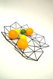 modern fruit basket cool fruit bowl hammock modern fruit bowls fruit bowl cool bowls