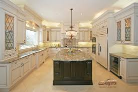 elegant kitchen gallery inc kitchens pinterest elegant