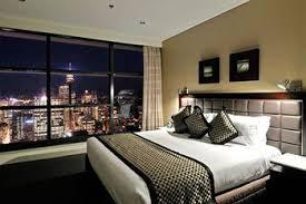 meriton appartments sydney meriton serviced apartments world tower sydney australia hotel