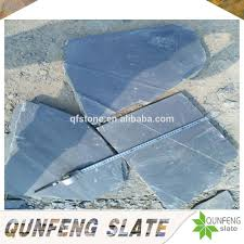 Lowes Paving Stones Prices by Cheap Slate Tile Garden Stepping Stones Lowes Buy Garden
