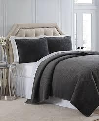 Charisma Bath Rugs Charisma Regent Velvet Coverlet Collection Quilts U0026 Bedspreads