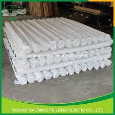 Marine Laminate Flooring Laminate Flooring Roll Laminate Flooring Roll Suppliers And