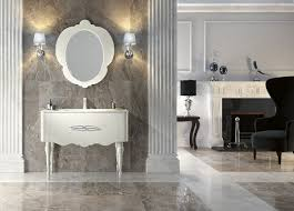 Traditional Bathroom Vanities And Cabinets Bathroom Cabinets Classic Italian Bathroom Classic Bathroom