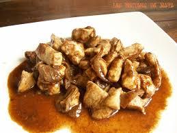 comment cuisiner du blanc de poulet poulet aux 5 parfums les nectars de
