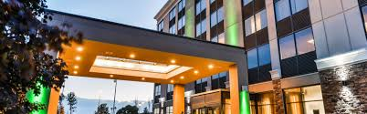 holiday inn kitchener waterloo conf ctr hotel by ihg