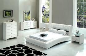 Black And White Bedroom Furniture by Bedroom Enchanting Black Bedroom Carpet Stylish Bedroom