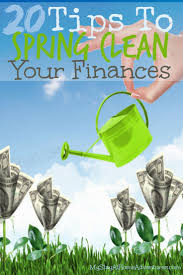 best 10 home financing ideas on pinterest financial binder